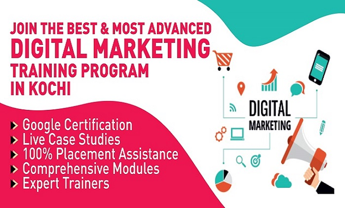 DIGITAL MARKETING CERTIFICATION PROGRAM_ image.cdr